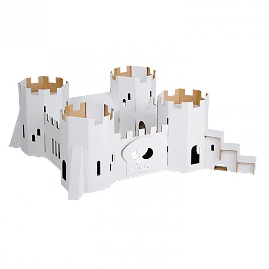 Calafant Pirate Fortress Leikkisetti