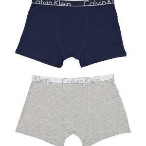 Calvin Klein Bokserit 2 Pack