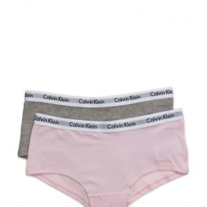 Calvin Klein Kids 2pk Shorty