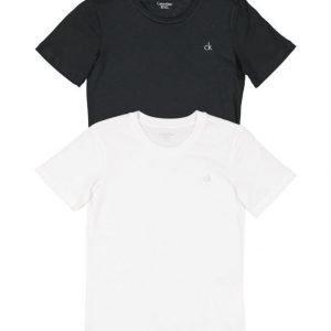Calvin Klein T-paita 2 Pack