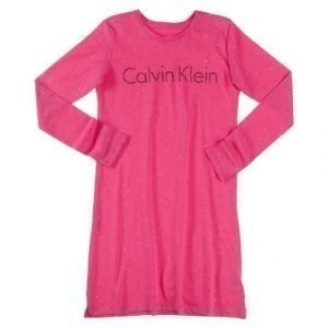 Calvin Klein Yöpaita
