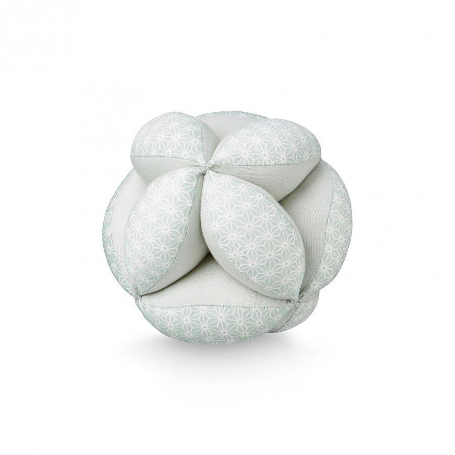 Cam Cam Baby Grab Ball Mint Aktiviteettilelu