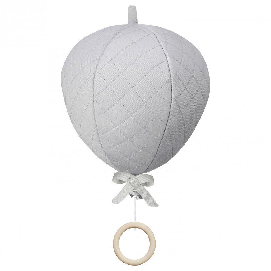 Cam Cam Balloon Mobile Harmaa Mobile