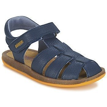 Camper BICHO sandaalit