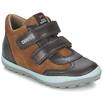 Camper PEU PISTA matalavartiset kengät