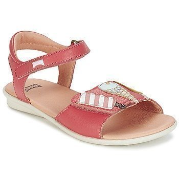 Camper TWS sandaalit