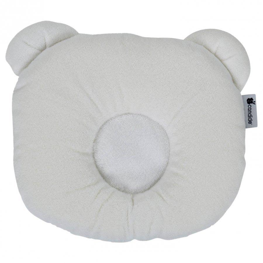 Candide Panda Baby Pillow Tyyny