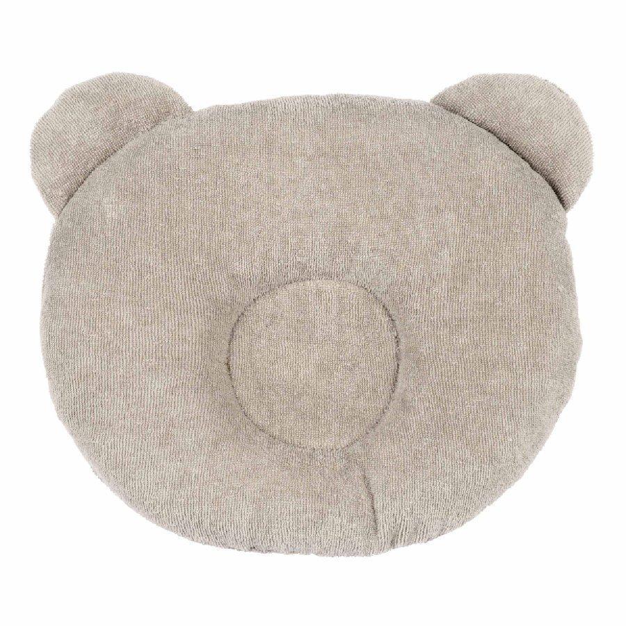 Candide Vauvan Tyyny Panda Pad Harmaa