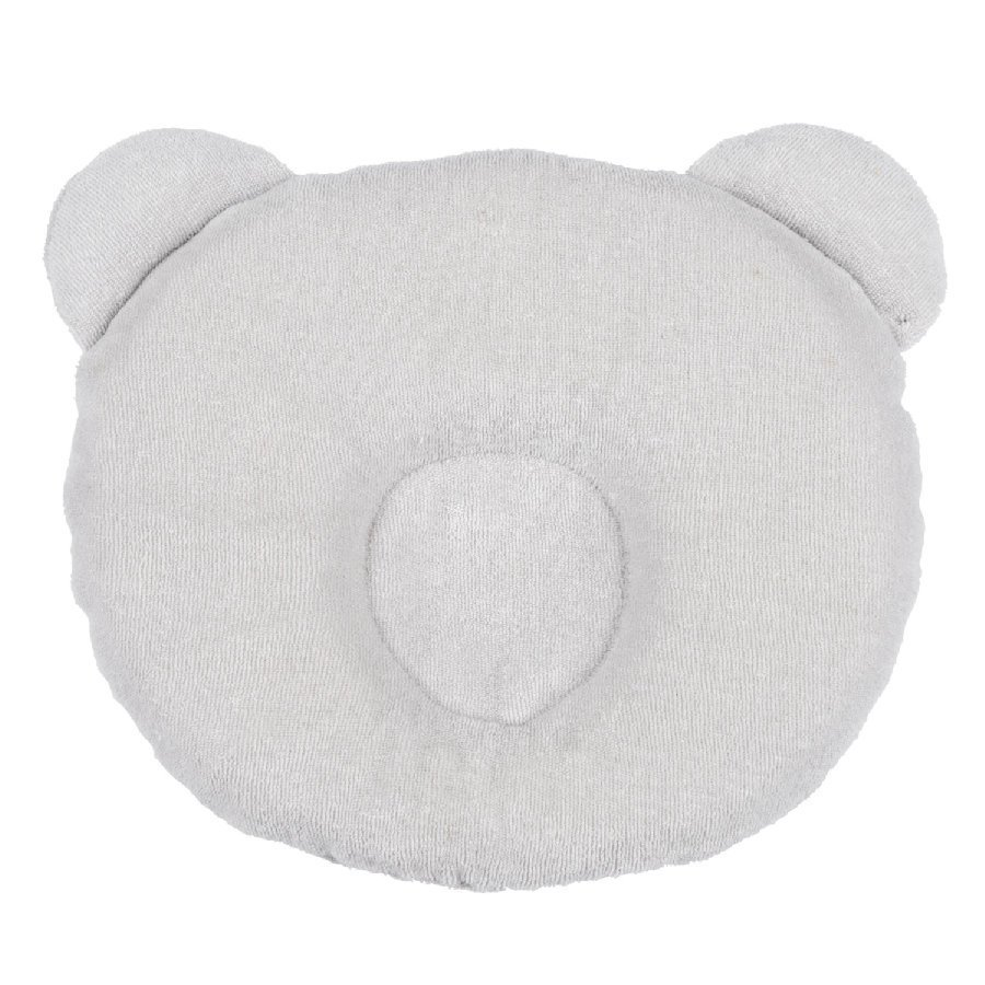 Candide Vauvan Tyyny Panda Pad Taupe