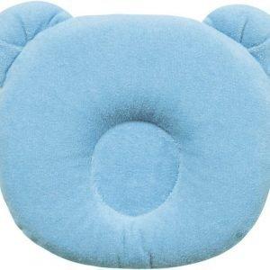 Candide Vauvan tyyny Panda Sininen