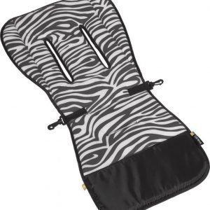 Carena Gräsö Istuinpehmuste Zebra