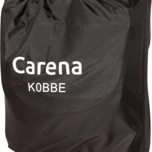 Carena Kobbe Kuljetuslaukku