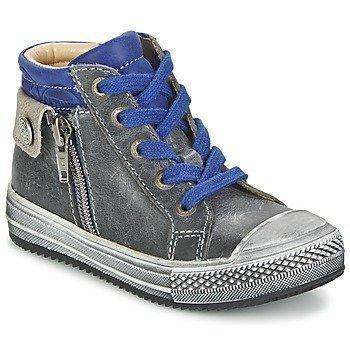Catimini BOA korkeavartiset kengät