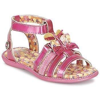 Catimini CALANDRITE sandaalit