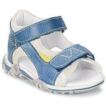 Catimini CAPUCIN sandaalit
