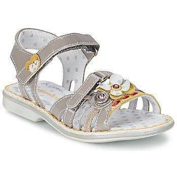 Catimini CERESE sandaalit
