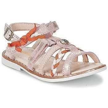 Catimini CHOUETTE sandaalit
