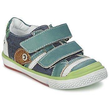 Catimini CONDOR matalavartiset kengät