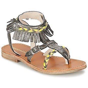 Catimini CRIOCERE sandaalit