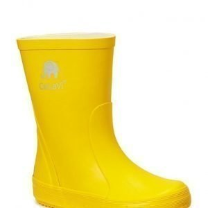 CeLaVi Basic Wellies Solid