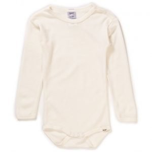 CeLaVi Body Ls Basic Wool