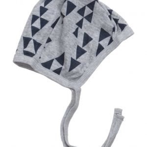 CeLaVi Helmet Ao-Printed Wool