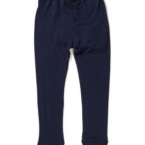 CeLaVi Long Johns Coloured Wool