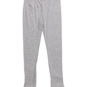 CeLaVi Long Johns -Solid Wool