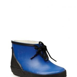 CeLaVi Low Wellies -Basic