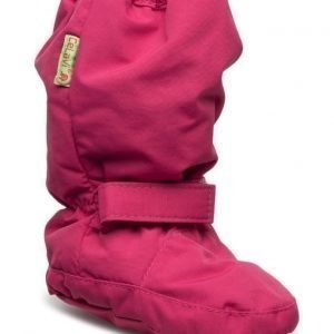 CeLaVi Padded Soft Footies -Solid