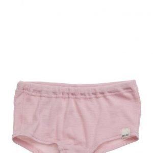 CeLaVi Panties -Solid Wool