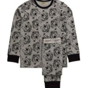 CeLaVi Pyjamas With Bears