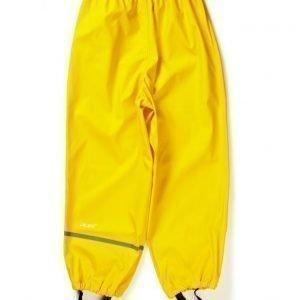 CeLaVi Rainwear Pants Solid