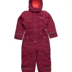 CeLaVi Snowsuit -Solid -Junior