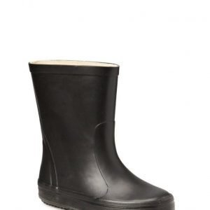 CeLaVi Wellies -Basic