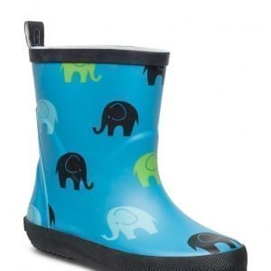 CeLaVi Wellies W. Ao-Elephants