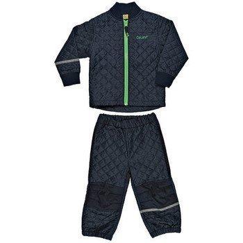 Celavi termoasu jumpsuits