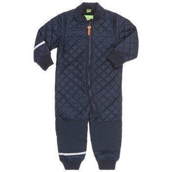 Celavi termohaalari jumpsuits