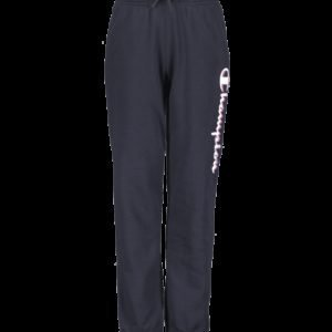 Champion Am Classic Pants Collegehousut