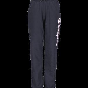 Champion Am Classic Pants Collegehousut