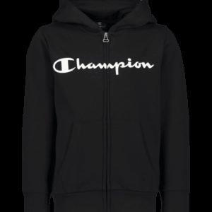 Champion Am Fz Hood Huppari