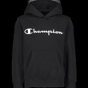 Champion Am Hood Huppari
