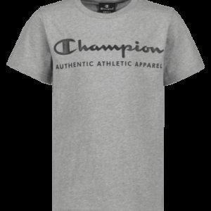 Champion Am Tee T-Paita