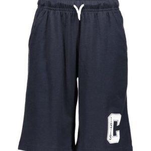Champion B Bermuda Shorts shortsit