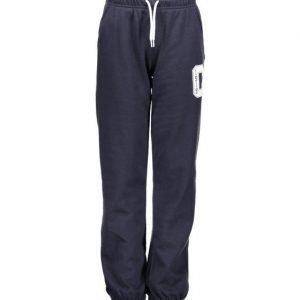 Champion B Elastic Cuff Pants collegehousut