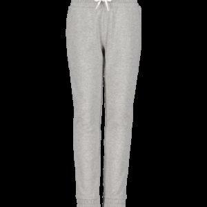 Champion Evo Street Pants Collegehousut
