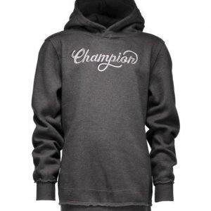 Champion G Hood Sweatshirt huppari