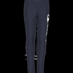 Champion Legacy Tights Trikoot