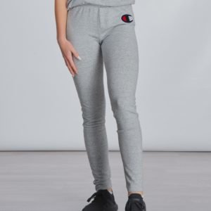 Champion Rochester Leggings Leggingsit Harmaa