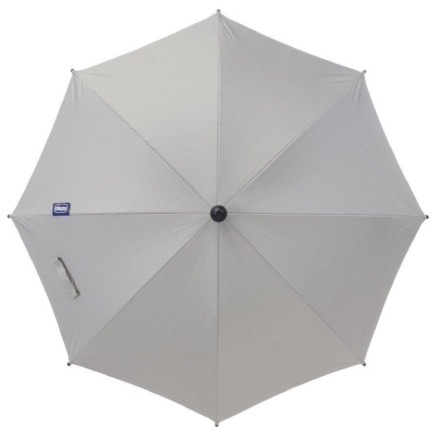 Chicco Aurinkovarjo Beige